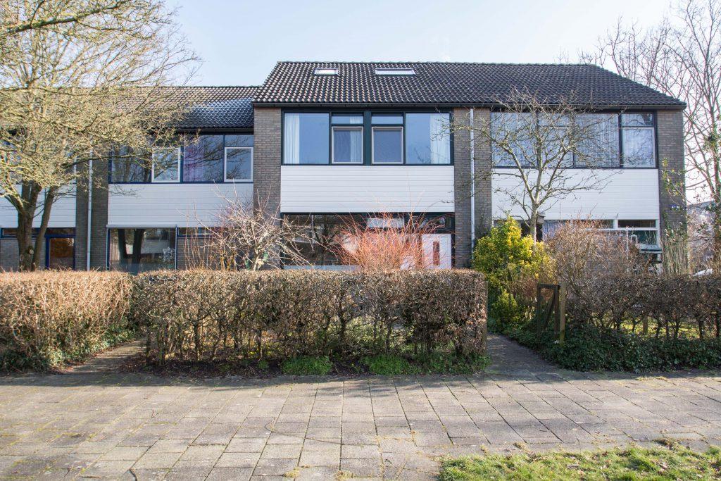 Kalmoes 53,Leeuwarden