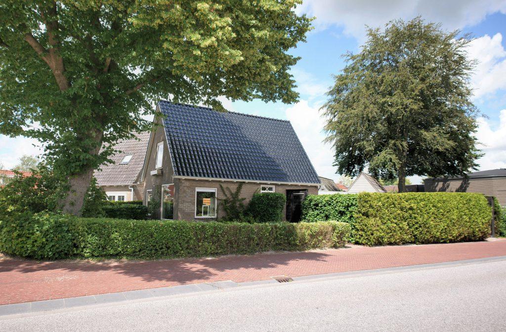 Jan Binneslaan 47,Surhuisterveen