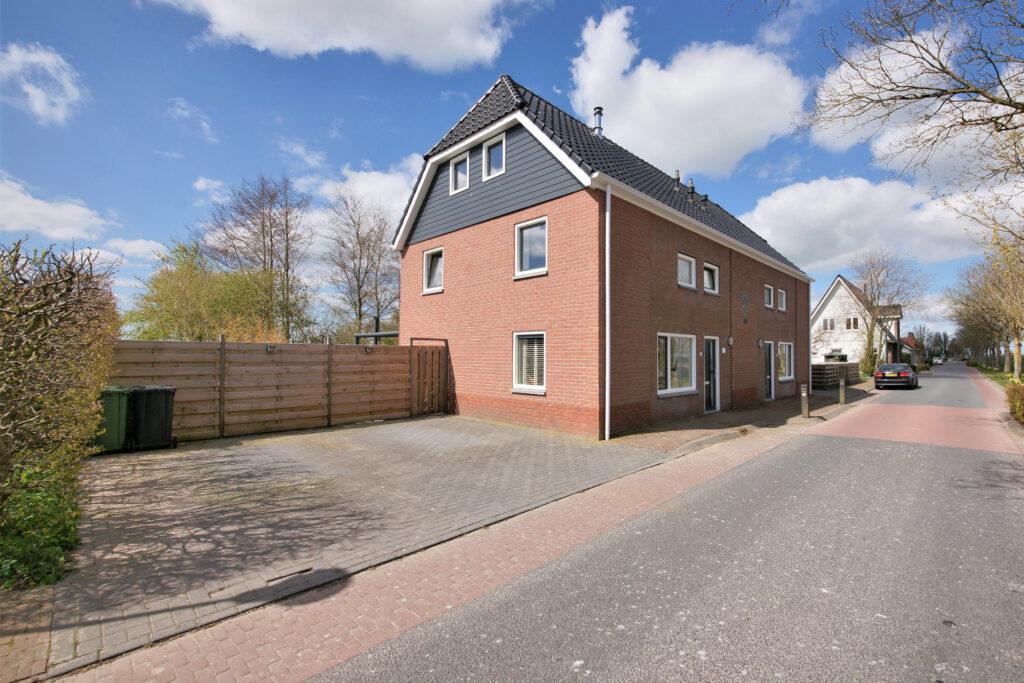 Lauwersweg 8,Pieterzijl
